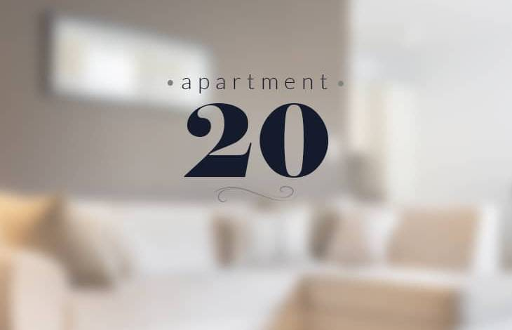 Apartment 20, New Court Cheltenham