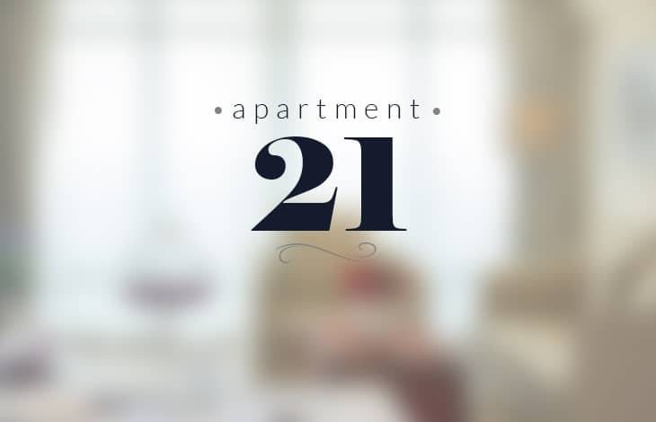 Apartment 21, New Court Cheltenham