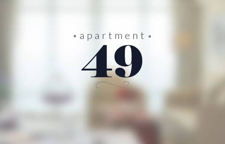 Apartment 49, New Court Cheltenham