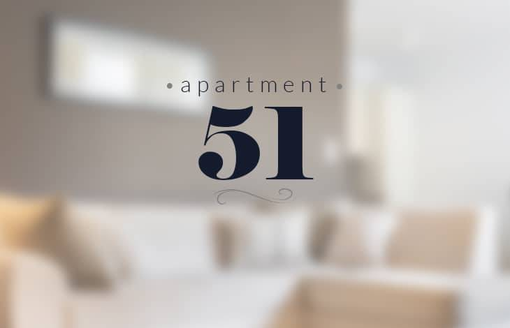 Apartment 51, New Court Cheltenham